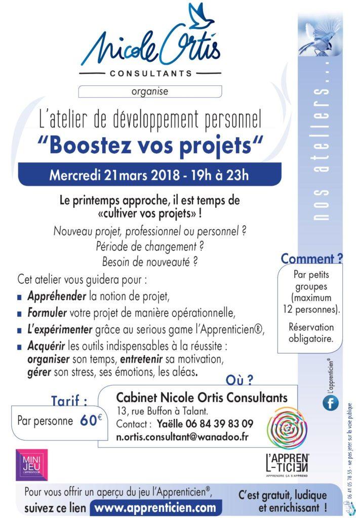Fly_A6_100x148_BoostezProjets60€